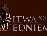 Bitwa-pod-Widniem_tyt_fin2