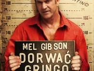 Dorwac-gringo_B1_mugshot