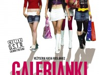 Galerianki_B1