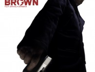 Harry Brown_B1gun