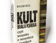 KULT_BialaKsiega