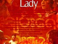 Lady_A6_2