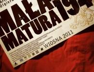 Mala_matura_B1_1