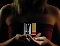 Pat_tool