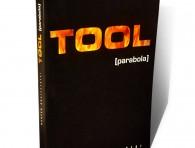 TOOL_book