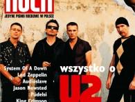 TerazR_01_U2
