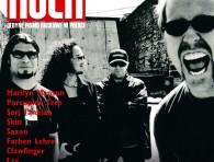 TerazR_04_Metallica