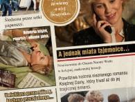 Diana_A6_ver1