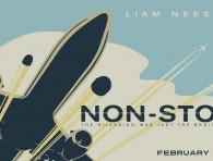 NON-STOP_poster