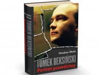 Tomek Beksiński. Portret prawdziwy