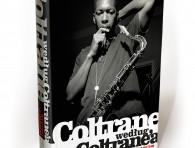 Coltrane_okl_3D