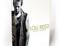 Lou Reed_okl_3D