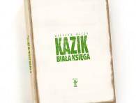 KAZIK_BK