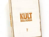KULT_BK