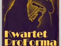 Kwartet-ProForma_plakat_50x100_B